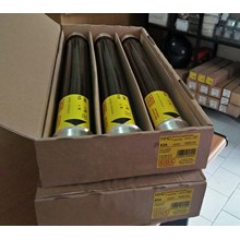 FUSE SIBA 63A 10/24kv item number 3025813.63