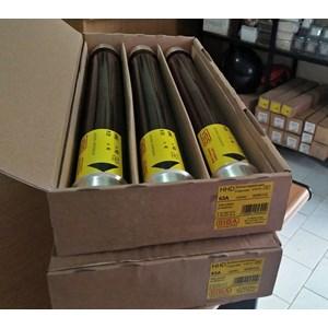 Dari FUSE SIBA 63A 10/24kv item number 3025813.63 0