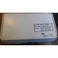 Dioda Baut 250A 250UR120 Stud Diode (Arah ATAS)