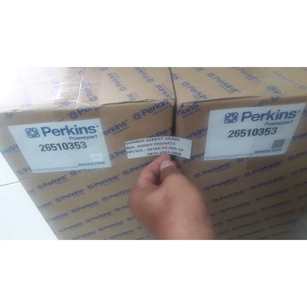 AIR FILTER PERKINS 26510353 GENUINE