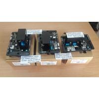 Generator AC Voltage Stabilizer AVR R220 - WARRANTY 3 MONTHS