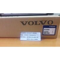 Volvo 60100000 Controller