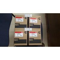 Jual Cummins 3957795 Piston Kit 2