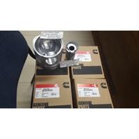 Distributor Cummins 3957795 Piston Kit 3
