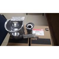 Cummins 3957795 Piston Kit Murah 5