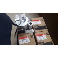Beli Cummins 3957795 Piston Kit 4