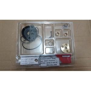 Dari Turbochargers Repair Kit 4027309 For Cummins Holset H1E 3
