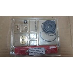 Dari Turbochargers Repair Kit 4027309 For Cummins Holset H1E 0