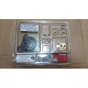 Dari Turbochargers Repair Kit 4027309 For Cummins Holset H1E 2