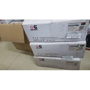 Dari Cummins DCEC Auto 6BT Mesin Air Compressor 3974548 4