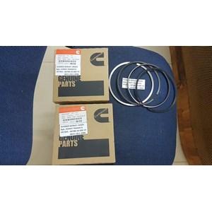 Cummins Piston Ring Set 4089810