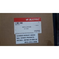AR12098 Piston Ring Set 1
