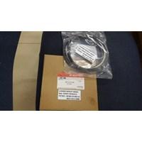 Beli AR12098 Piston Ring Set 4