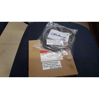 Distributor AR12098 Piston Ring Set 3