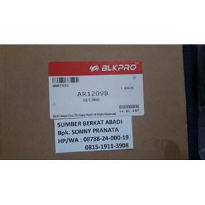 AR12098 Piston Ring Set
