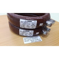 Jual Rounded Current Transformer CT GO 185/135 3200/5A 7.5VA CL10P10