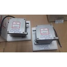 GAC ADB-225-S12V Electric Actuator WARRANTY 3 MONTHS