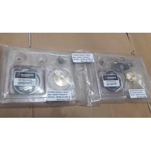 Dari MITSUBIHSI 49178-81210 Turbo Repair Kit 1