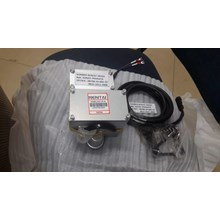 Electric Diesel Engine Actuator ADC 175 24V