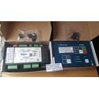 ComAp InteliDrive Lite ID-FLX-LITE 5