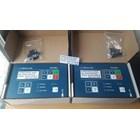 ComAp InteliDrive Lite ID-FLX-LITE 8