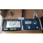 ComAp InteliDrive Lite ID-FLX-LITE 6