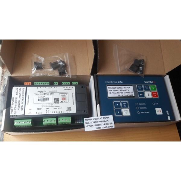 ComAp InteliDrive Lite ID-FLX-LITE