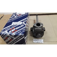 Distributor KMP 4132F016 OIL PUMP 3