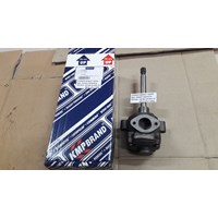 Beli KMP 4132F016 OIL PUMP 4