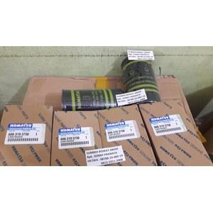 Dari KOMATSU Fuel Filter 600-319-3750 2