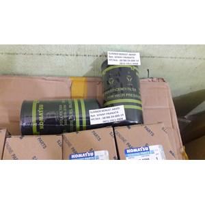 Dari KOMATSU Fuel Filter 600-319-3750 1