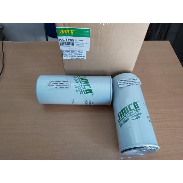 JIMCO JOC-88007 JOC88027 JOC 88007 OIL FILTER