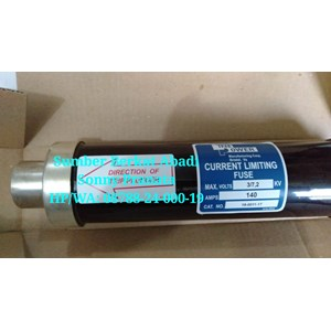 From FUSE Line Power 140 A 3/7.2 kv 0