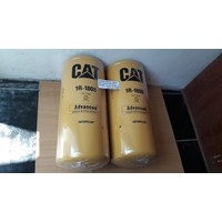 Jual Caterpillar CAT 1R-1808 FILTER OIL ENGINE 2