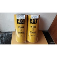 Caterpillar CAT 1R-1808 FILTER OIL ENGINE 1