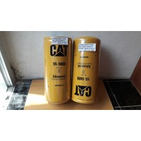 Distributor Caterpillar CAT 1R-1808 FILTER OIL ENGINE 3