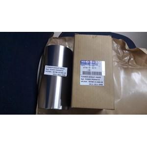From KOMATSU 6736-31-2210 Cylinder Liner 1