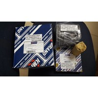 KMP 4115P011 PISTON KIT WITH RINGS Murah 5