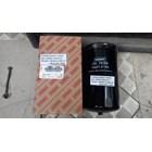 HINO HOP 15607-2190L HOP 156072190L SARINGAN OLI FILTER 3