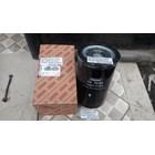 HINO HOP 15607-2190L HOP 156072190L SARINGAN OLI FILTER 1