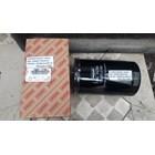 HINO HOP 15607-2190L HOP 156072190L SARINGAN OLI FILTER 2