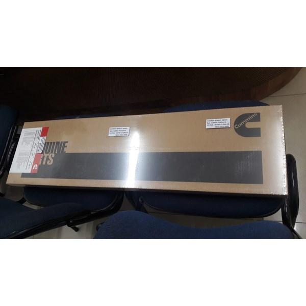 CUMMINS 3800728 UPPER GASKET SET KTA19