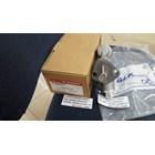 BLK 3936318 Kit Fuel Transfer Pump - BERGARANSI 3 BULAN 5