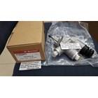 BLK 3936318 Kit Fuel Transfer Pump - BERGARANSI 3 BULAN 1