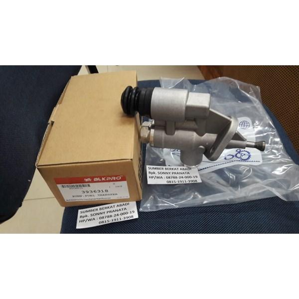 BLK 3936318 Kit Fuel Transfer Pump - BERGARANSI 3 BULAN