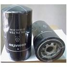 KOMATSU 6736-51-5142 OIL FILTER 1