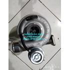 PERKINS 2674A225 Turbocharger - GENUINE 6