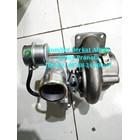PERKINS 2674A225 Turbocharger - GENUINE 2