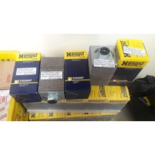 HENGST FILTER E2020KF - GENUINE