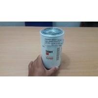 Distributor FLEETGUARD LF3349 LUBE FILTER CUMMINS 3932217 - GENUINE 3